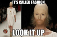 Its-called-fashion_th
